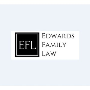 Edwards Family Law - Oakville, ON, Canada