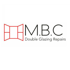 M.B.C Double Glazing Repairs - Houghton Le Spring, County Durham, United Kingdom
