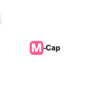 M-Cap for Rain Gutters - New  York, NY, USA