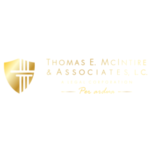 Thomas E McIntire & Associates, LC - New Martinsville, WV, USA