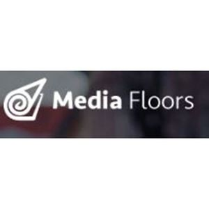 Media Floors - Cheshunt, Hertfordshire, United Kingdom