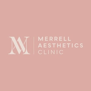Merrell Aesthetics Clinic - Doncaster, South Yorkshire, United Kingdom