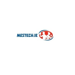 Mestech - Dublin, County Antrim, United Kingdom