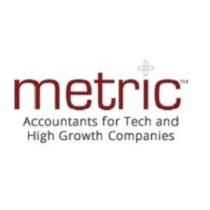 Metric Accountants Ltd - London, London E, United Kingdom