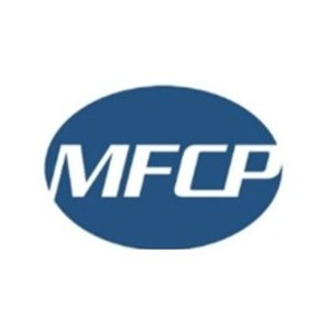 MFCP – Motion & Flow Control Products, Inc. – Park - Utica, SD, USA