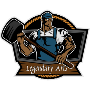 Legendary Arts Interactive, LLC - Omaha, NE, USA