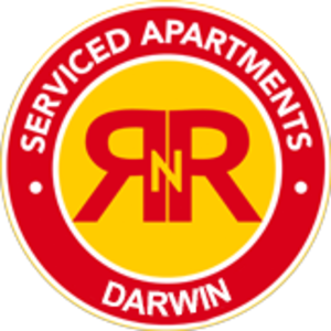 RNR Serviced Apartments Darwin - Darwin, NT, Australia