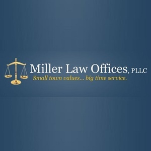 Miller Law Offices PLLC - Fairmont, WV, USA