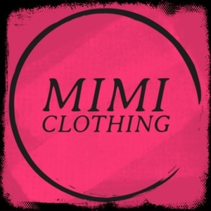 Mimi Clothing - Liverpool, Merseyside, United Kingdom