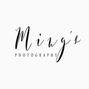 Ming's Photography - Halifax, NS, Canada