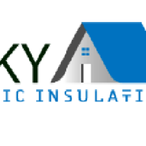 YS Attic Insulation Castaic - Castaic, CA, USA