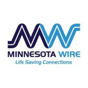 Minnesota Wire - St Paul, MN, USA