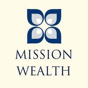 Mission Wealth - Scottsdale, AZ, USA