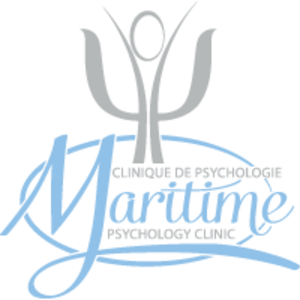 Maritime Psychology Clinic - Moncton, NB, Canada