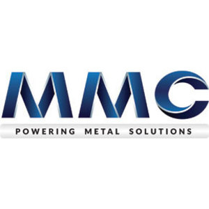 MMC Ltd - Corby, Northamptonshire, United Kingdom
