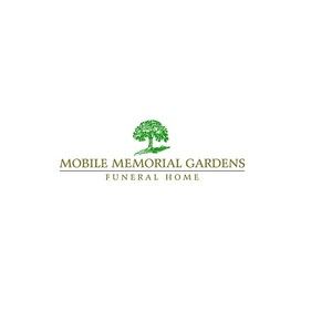 Mobile Memorial Gardens Funeral Home - Mobile, AL, USA