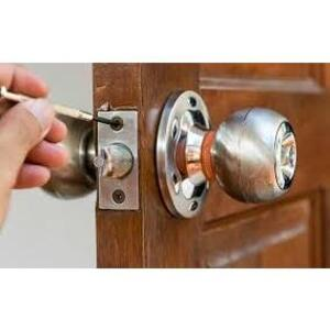 Mobile Locksmith Services - Indianapolis, IN, USA