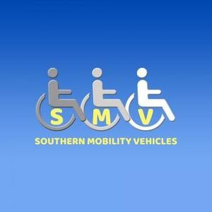 Southern Mobility Vehicles Ltd - Chichester, West Sussex, United Kingdom