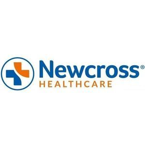 Newcross Healthcare Solutions - Colwyn Bay, Conwy, United Kingdom