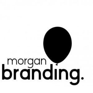 Morgan Branding - Warrington, Cheshire, United Kingdom