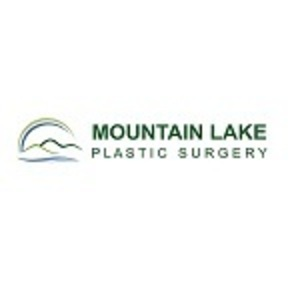 Mountain Lake Plastic Surgery - Colchester, VT, USA