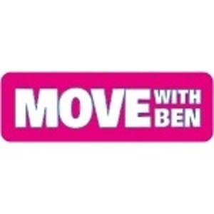 Move With Ben - Lane Cover North, NSW, Australia
