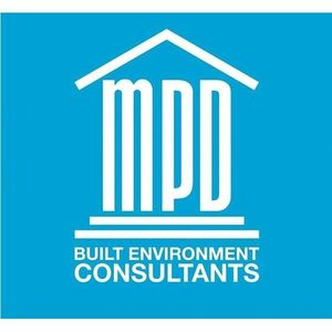 MPD Built Environment Consultants Limited - Newton-le-Willows, Merseyside, United Kingdom
