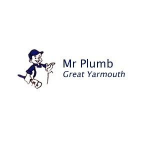 Mr Plumb - Great Yarmouth, Norfolk, United Kingdom