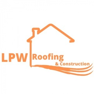 LPW Roofing & Construction - Medicine Hat, AB, Canada