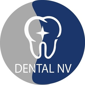 Dental NV: Shahrokh Soltani, DMD - Sterling, VA, USA