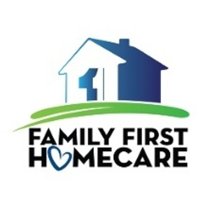 Family First Homecare - Brandon, AK, USA
