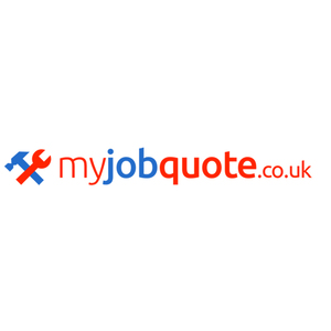 My Job Quote - WALES, Cardiff, United Kingdom