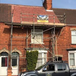 Lincolnshire Roofing Ltd - Grimsby, Lincolnshire, United Kingdom