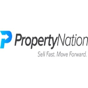 Property Nation - Miami Lakes, FL, USA