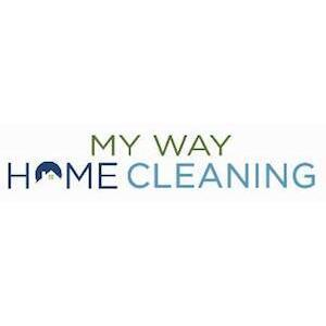 My Way Home Cleaning - Saint Louis, MO, USA