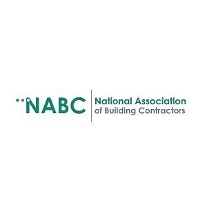 National Association of Building Contractors - Plymouth, Devon, United Kingdom