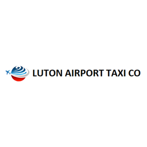 Luton Taxi Co - Luton, Bedfordshire, United Kingdom