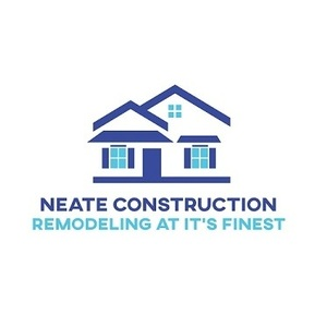 Neate Construction - Saint Stephen, NB, Canada