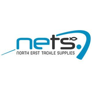 North East Tackle Supplies - Hartlepool, County Durham, United Kingdom
