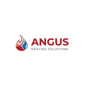 New Boiler Dundee (Replacement & Installation) - Dundee, Angus, United Kingdom