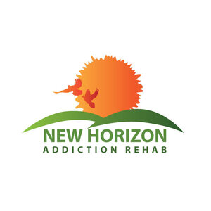 New Horizon Addiction Rehabilitation Centers