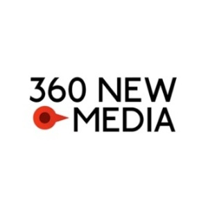 360 New Media - Carlisle, Cumbria, United Kingdom
