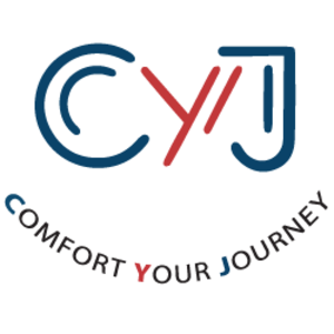 Comfort your journey - 46064, IN, USA