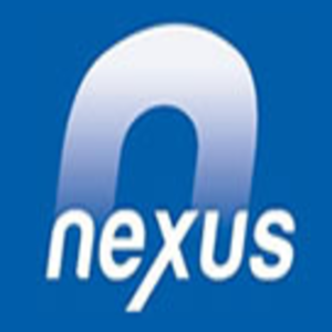 Nexusdmm - Pangbourne, Berkshire, United Kingdom