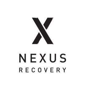 Nexus Recovery Services - Los Angeles, CA, USA
