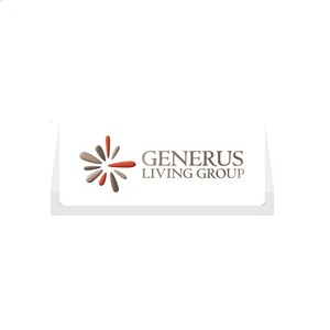 Generus Living Group - Christchurch, Canterbury, New Zealand