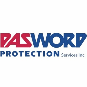 Pasword Protection - Hamilton, ON, Canada