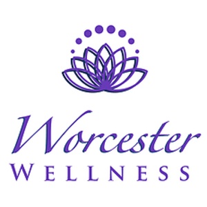 Worcester Wellness - Worcester, Worcestershire, United Kingdom