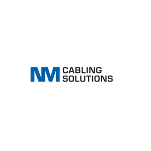 NM Cabling Solutions - Andover, Northamptonshire, United Kingdom