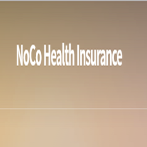 NoCo Health Insurance - Fort Collins, CO, USA